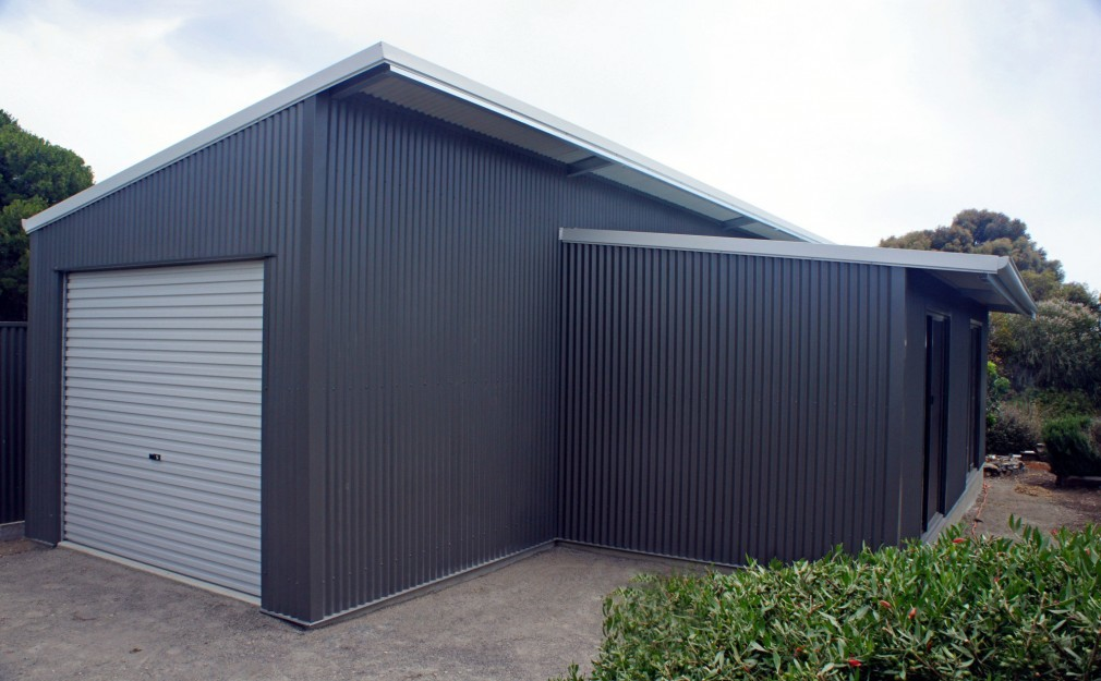 Image Result For Shed Plans Lean To Shed
